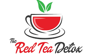 https://www.lab21online.com/p/red-tea-detox-recipes-to-lose-weight.html