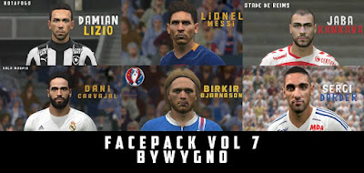 PES+2016+Facepack+Vol+7+by+wygno.rar