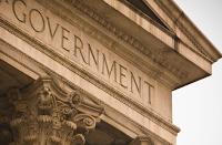 Pengertian Pemerintah, Pemerintahan, Fungsi, Tujuan, dan Bentuk Pemerintahan