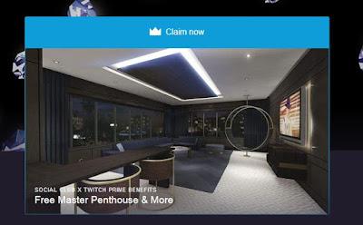 Diamond Casino, Resort, Get Penthouse Free, GTA Online,