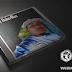Fahk Beats presenta Crazy DoberMan | Beat-tape 2017
