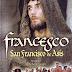 San Francisco de Asís (2002) - DVD9Rip + Audio Dual + Subtítulo en Portugués