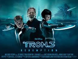 Tron3-Jared Leto