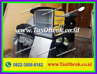 penjualan Penjualan Box Motor Fiberglass Banda Aceh, Penjualan Box Fiberglass Delivery Banda Aceh, Penjualan Box Delivery Fiberglass Banda Aceh - 0822-3006-6162