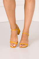 sandale-ieftine-femei-11