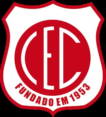 CATANDUVA ESPORTE CLUBE