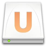 UltraCopier