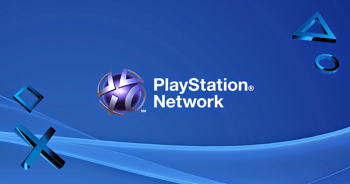 http://psgamespower.blogspot.com/2015/02/playstation-network-as-novidades-da-ps.html