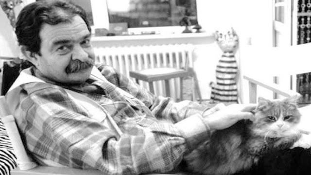 Türkiye'nin Nietzsche'si olarak bilinen ve 2020 yılında hayatını kaybeden şairimiz kimdir?