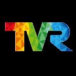 TVR EN VIVO