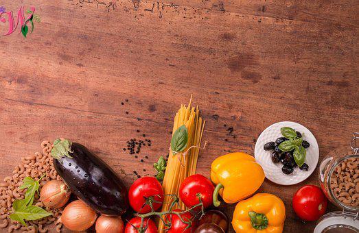 قائمة لافضل 10 اغذية صحية