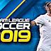 تحميل لعبة دريم ليج سوكر Dream League Soccer 2019 v6.12 مهكرة للاندرويد اونلاين (آخر اصدار)