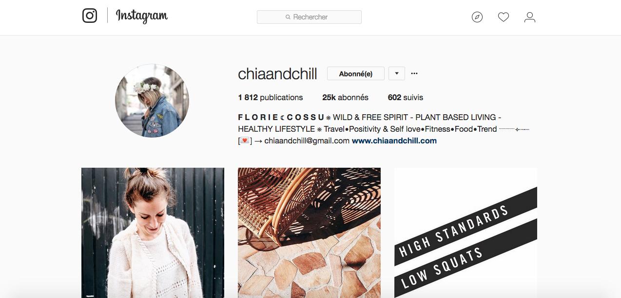 https://www.instagram.com/chiaandchill/