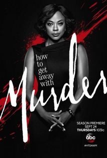 Assistir How To Get Away With Murder S02E14 - 2x14 - Legendado
