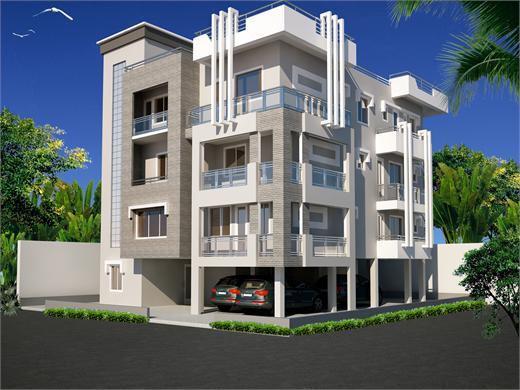 Architects In Pimpri Chinchwad Pune