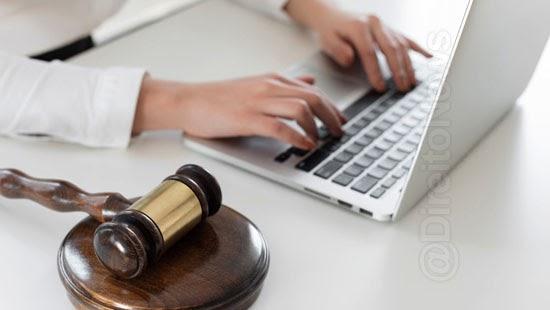 obras condominio atrapalhar home office juiza