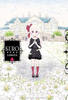 https://nuevavalquirias.com/kuro.html