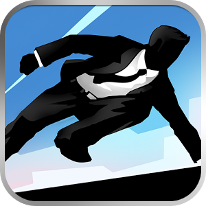 Download Vector v1.2.0 Latest APK for Android