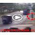 dhaka aricha road live cctv camera video viral social media