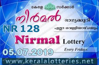 "KeralaLotteries.net, ""kerala lottery result 05 07 2019 nirmal nr 128"", nirmal today result : 05-07-2019 nirmal lottery nr-128, kerala lottery result 5-7-2019, nirmal lottery results, kerala lottery result today nirmal, nirmal lottery result, kerala lottery result nirmal today, kerala lottery nirmal today result, nirmal kerala lottery result, nirmal lottery nr.128 results 05-07-2019, nirmal lottery nr 128, live nirmal lottery nr-128, nirmal lottery, kerala lottery today result nirmal, nirmal lottery (nr-128) 5/7/2019, today nirmal lottery result, nirmal lottery today result, nirmal lottery results today, today kerala lottery result nirmal, kerala lottery results today nirmal 5 7 19, nirmal lottery today, today lottery result nirmal 5-7-19, nirmal lottery result today 5.7.2019, nirmal lottery today, today lottery result nirmal 05-07-19, nirmal lottery result today 5.7.2019, kerala lottery result live, kerala lottery bumper result, kerala lottery result yesterday, kerala lottery result today, kerala online lottery results, kerala lottery draw, kerala lottery results, kerala state lottery today, kerala lottare, kerala lottery result, lottery today, kerala lottery today draw result, kerala lottery online purchase, kerala lottery, kl result,  yesterday lottery results, lotteries results, keralalotteries, kerala lottery, keralalotteryresult, kerala lottery result, kerala lottery result live, kerala lottery today, kerala lottery result today, kerala lottery results today, today kerala lottery result, kerala lottery ticket pictures, kerala samsthana bhagyakuri about-kerala-lottery,"
