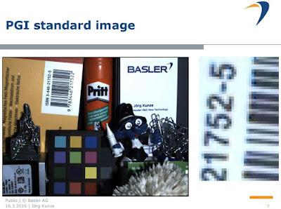Basler%2BDemosaic-4 Basler Improves on Demosaicing Algorithms Technology