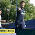 Copa Libertadores: Tres cambios en Boca | Mirá el probable equipo titular
