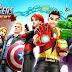 MARVEL Avengers Academy v1.10.1Apk Mods