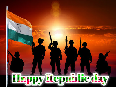 Latest new republic day images 2020