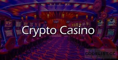 Jackpotsoft Casino Script Nulled