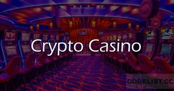 Online Casino Script Nulled
