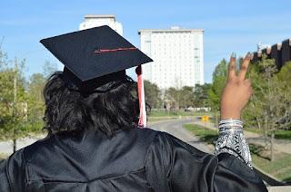 4 Penyebab Banyak Mahasiswa Nganggur Setelah Lulus Kuliah