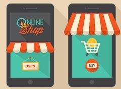 Aplikasi Yang Wajib Dimiliki Bisnis Online Shop