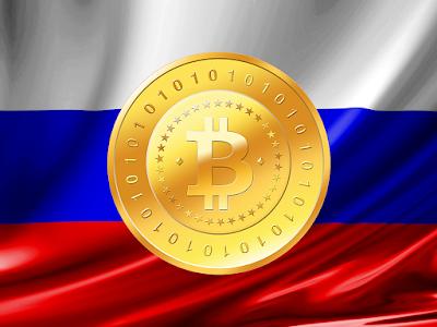 blockchain_voting