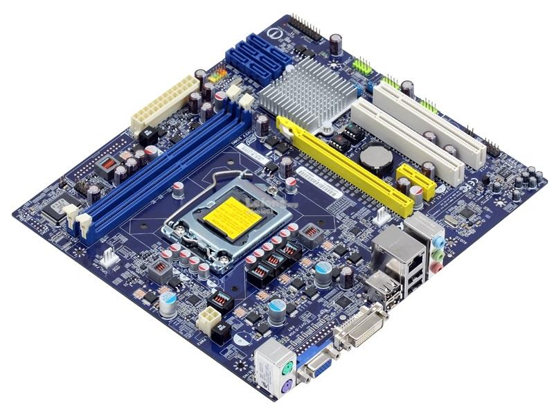 FOXCONN H55MXV MOTHERBOARD BIOS DOWNLOAD - AJAYANTECH