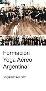 clases aeroyoga, clases yoga aéreo, cursos yoga aéreo, formación aeroyoga, formación profesional, formación yoga aéreo, qué es yoga aéreo?, seminarios, yoga aéreo, yoga aéreo argentina