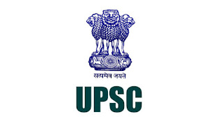 Notification of UPSC,number of IAS posts reduced in examination,ias exam