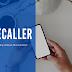 truecaller number search online,Name,Location,Work - truecaller app