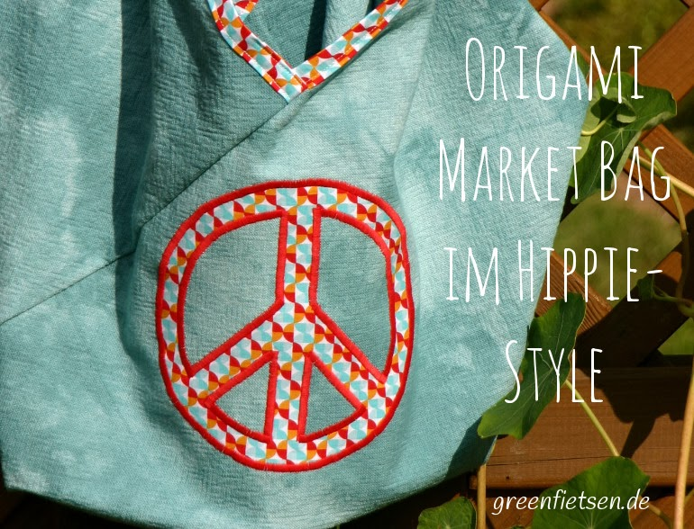 http://www.greenfietsen.blogspot.de/2013/10/upcycling-origami-market-bag-im-hippie.html