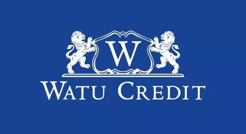 Watu Credit