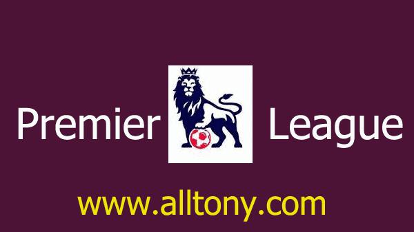 نتائج مباريات الجولة العشرين من الدوري الإنجليزي 2019/2020