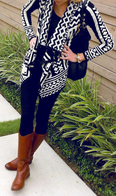 Favorite Outfit from Friday Favorites | www.andersonandgrant.com