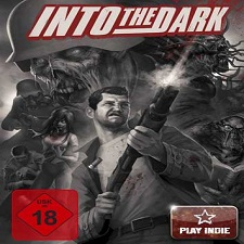 Free Dwnload Into the Dark: Ultimate Trash Edition