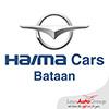 Haima Cars Bataan