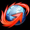 تنزيل برنامج فيلرجيت flareget لتنزيل الملفات للكمبيوتر 2019
