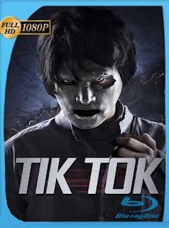 Tik Tok (2016) HD [1080p] Latino [GoogleDrive] PGD