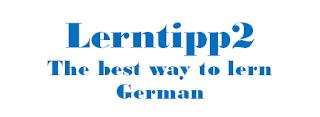 Lerne Deutsch mit uns!