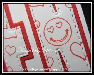 https://all4you-wilma.blogspot.com/2020/05/helaasnog-geen-bruiloft-voor-ron-en.html