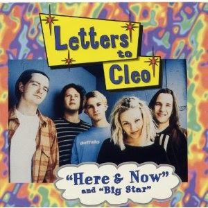 letters to cleo here and now on this planet song of the day boston letters to 23402