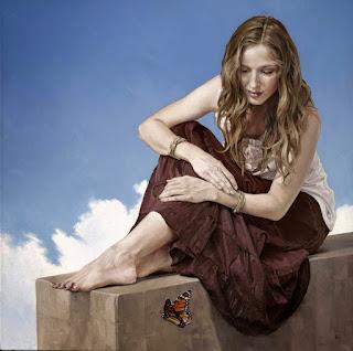 cuadros-femeninos-muestras-en-realismo-clasico mujeres-representaciones-pinturas-realistas