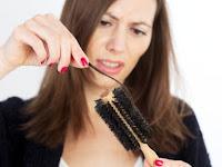 6 informasi tetang rambut Bercabang